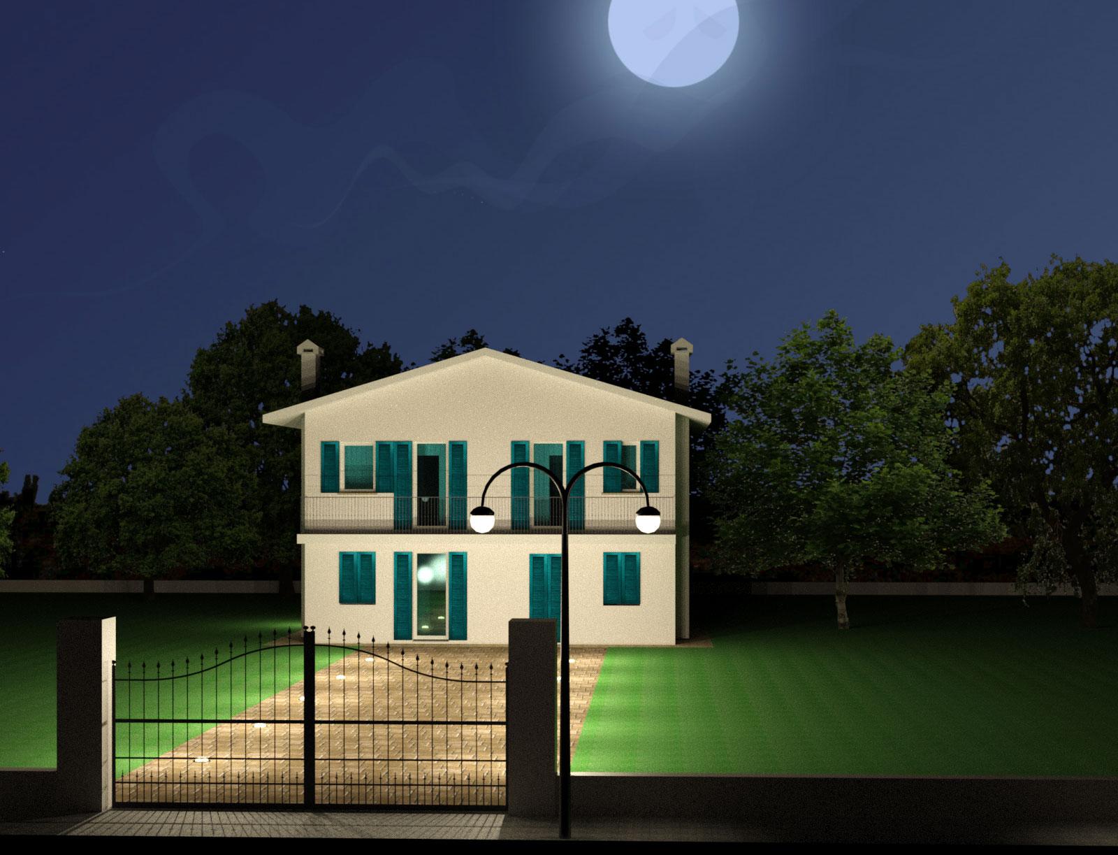 Notte-e-luna-SUD
