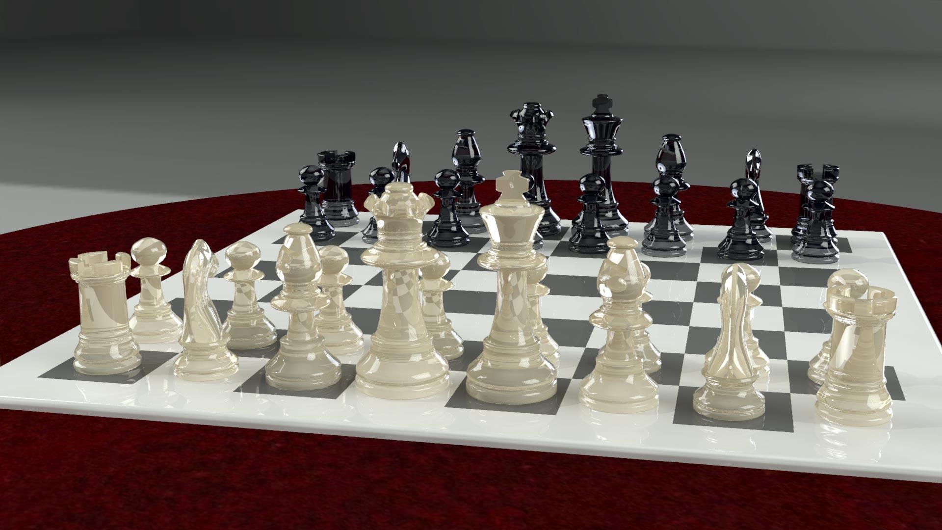 scacchiera-completa-xSito-header